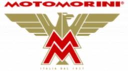 moto-morini-logo png.png